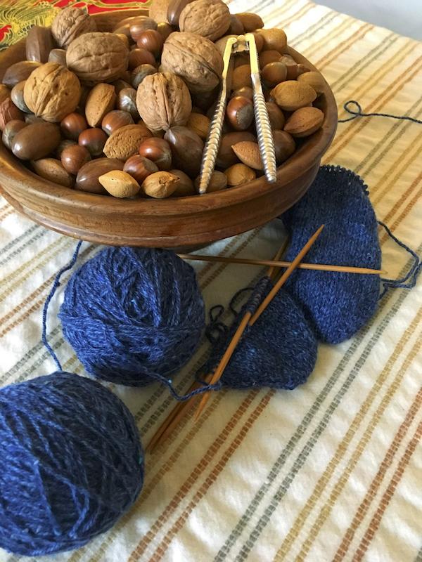 Knitting - 1.jpg