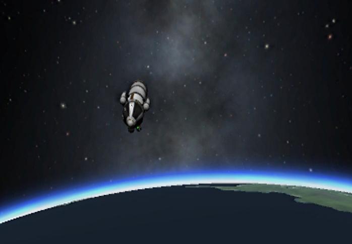 KSP In Orbit2.jpg