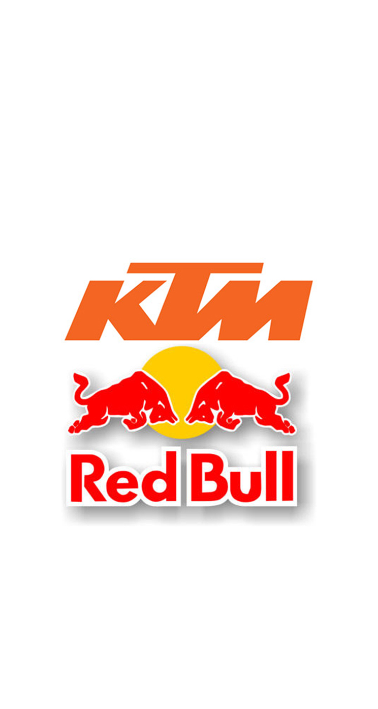 Ktm Red Bull L