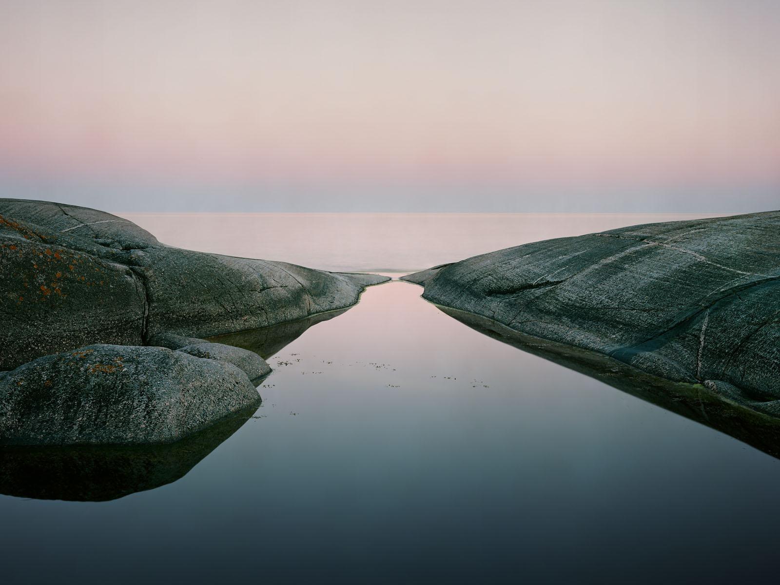 Landscape 09 Full 2x