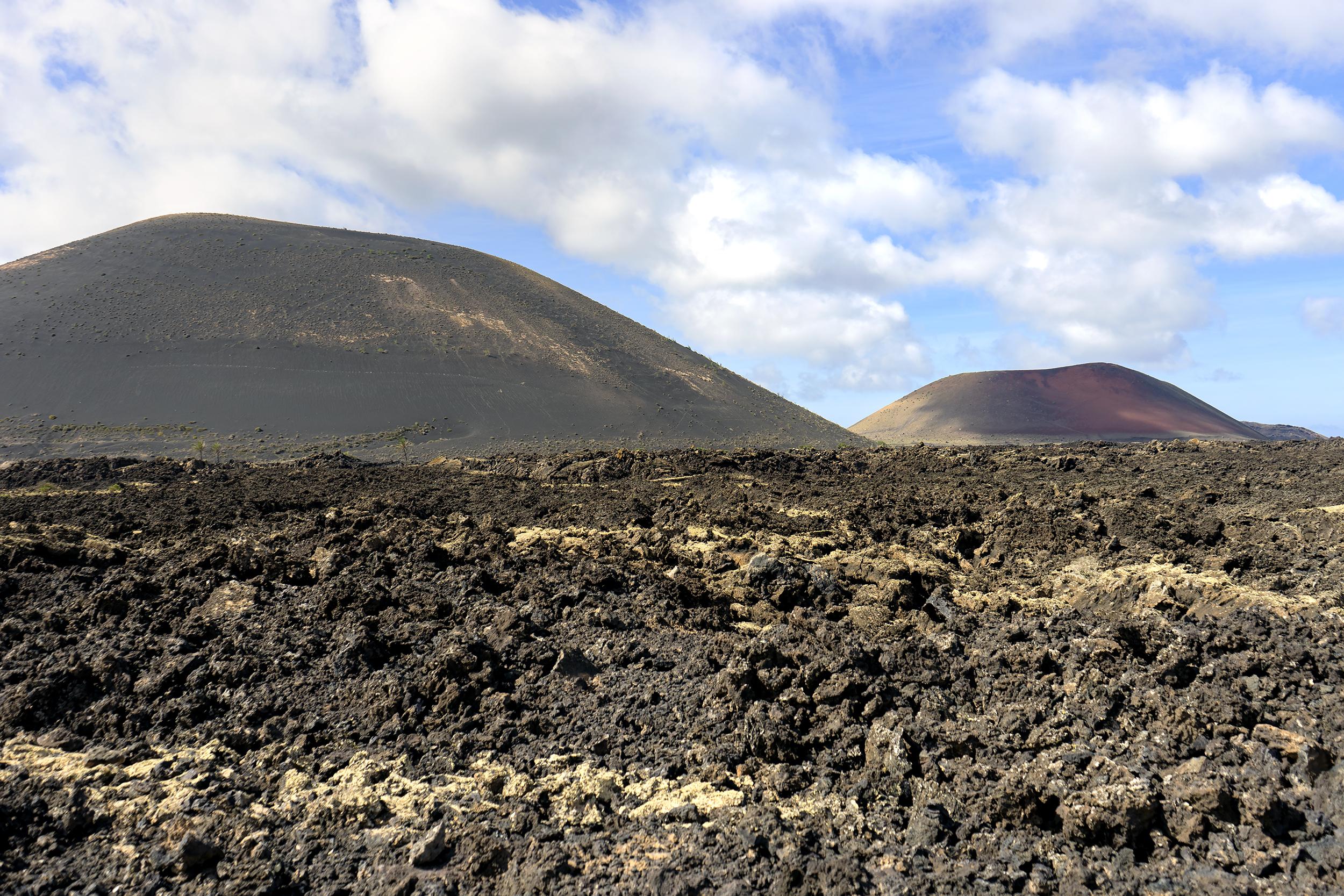 Lava Fields-2500px.jpg