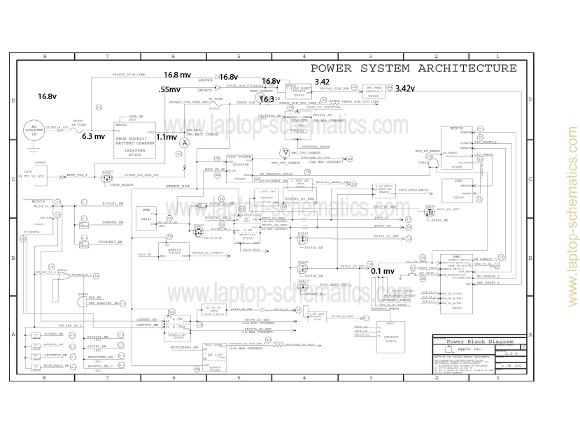 lb 820 2530 schematic diagram p3 png.397980 mbp wiring diagram diagram wiring diagrams for diy car repairs macbook pro wiring diagram at edmiracle.co