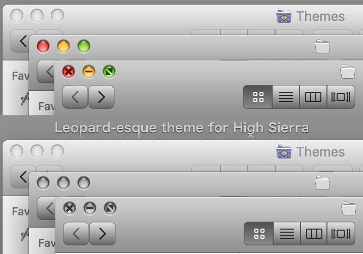 Leopard-esque_Preview.png