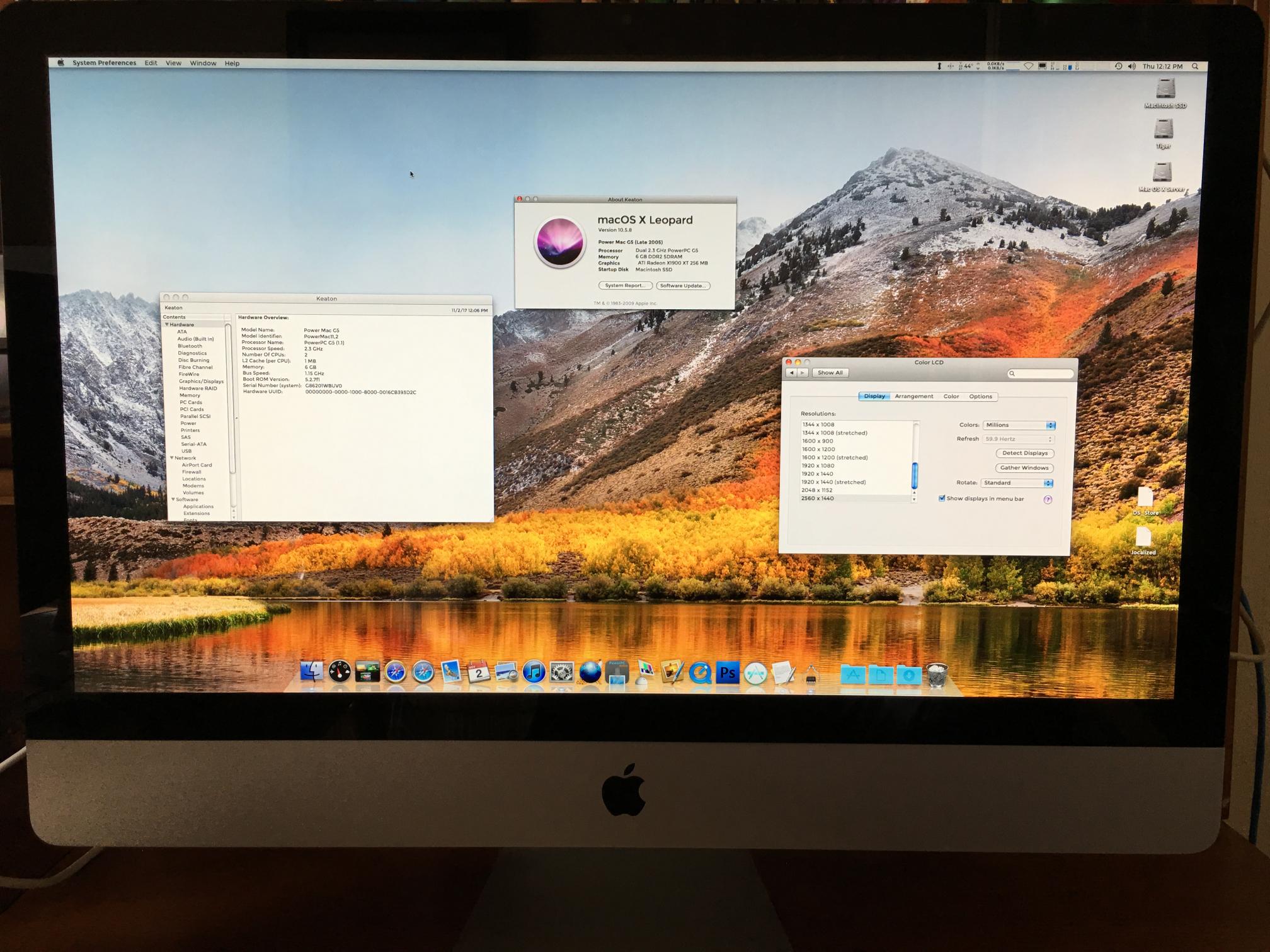 Leopard-on-2010-iMac.jpg