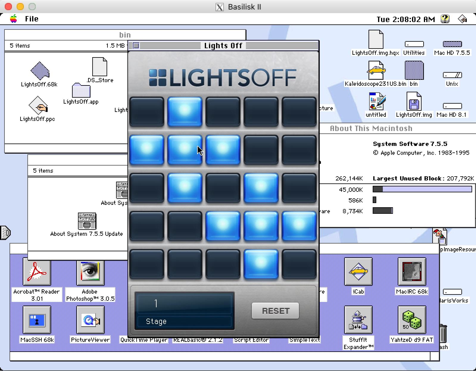 LightsOff-System755.jpg