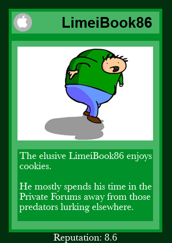 LimeiBook86_Trading_Card.jpg