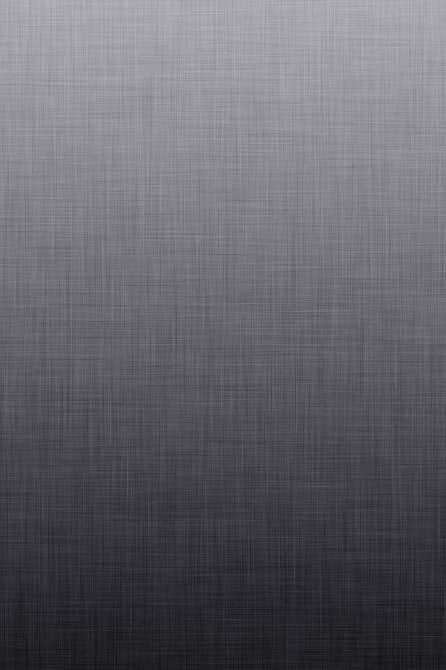 Linen IPhone 4S Wallpapers