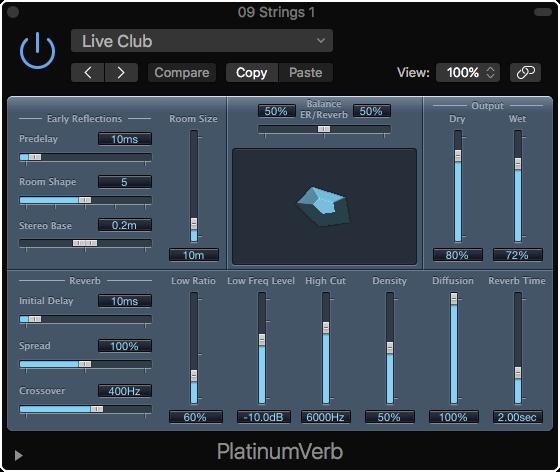 Logic PlatinumVerb.png