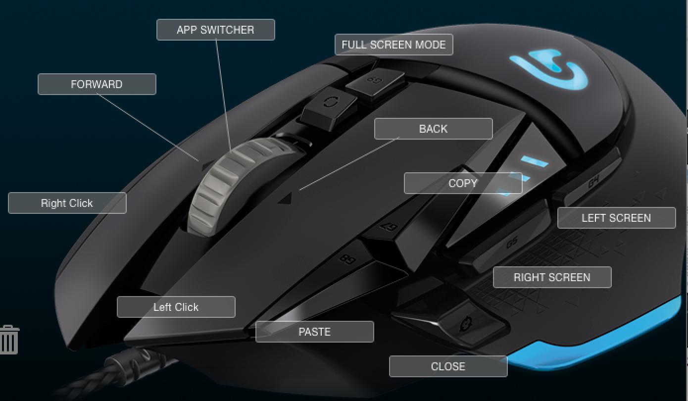Logitech G502 Button Assignments.png