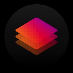 Automounter Your Nas Shares Native Macos App Macrumors Forums