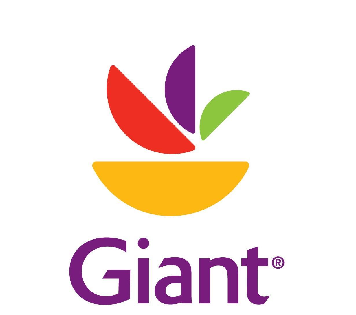 logo_giant2.jpg