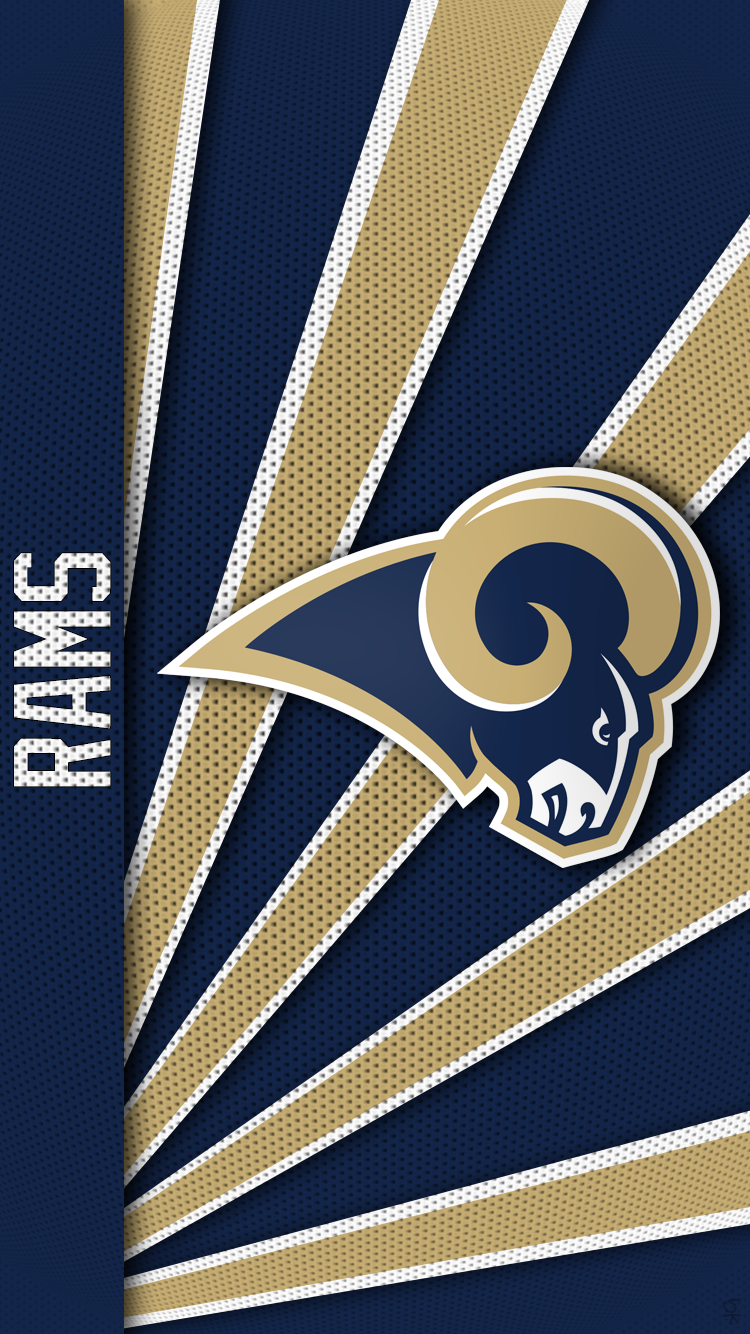 Los Angeles Rams Png. Iphone 6 Sports Wallpaper Thread Page 126 Macrumors Forums