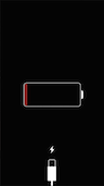 lowbattery.png