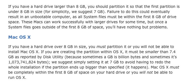lowendmac_Bondi HDD partitions.png