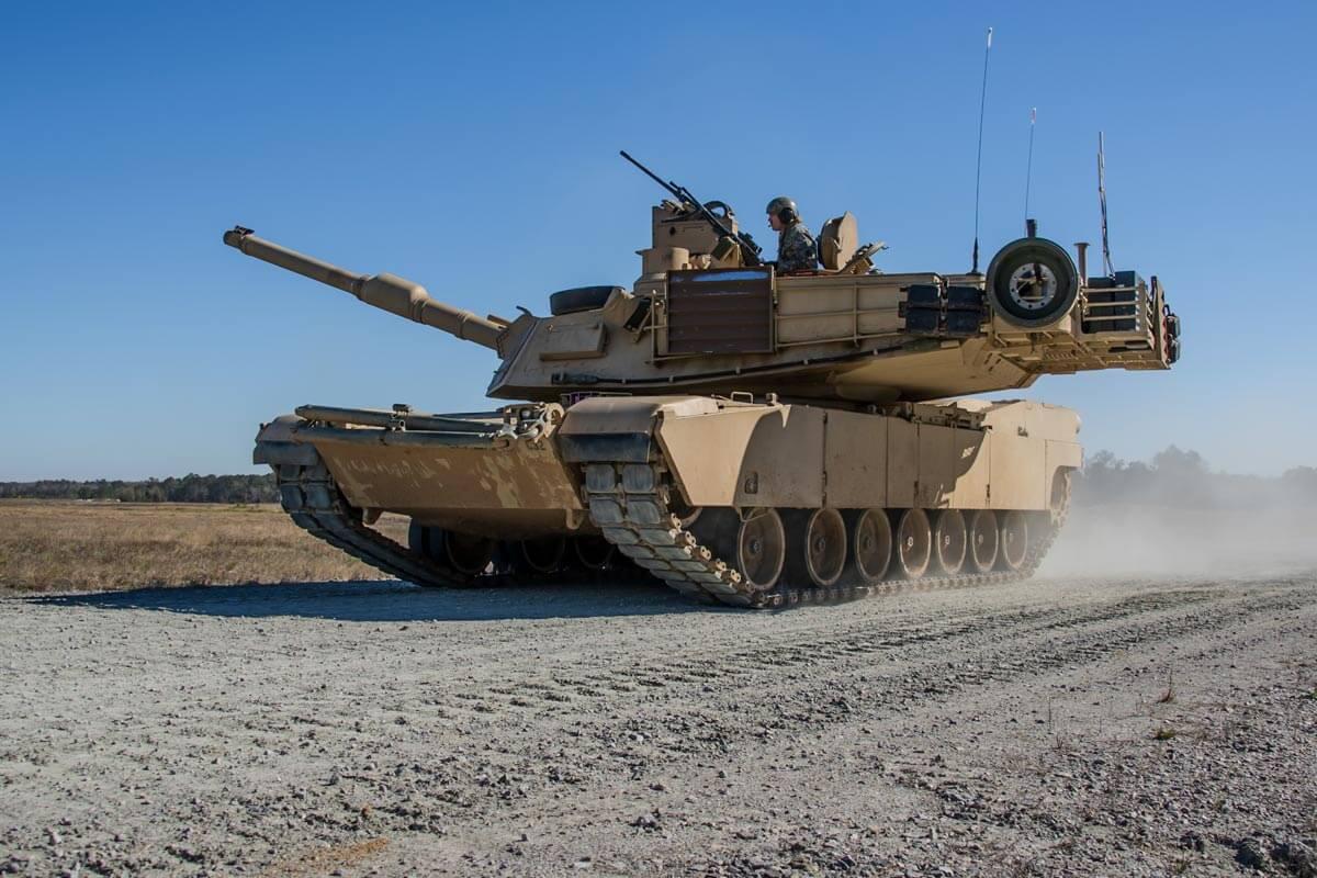 m1a2-abrams-battle-tank-05.jpg