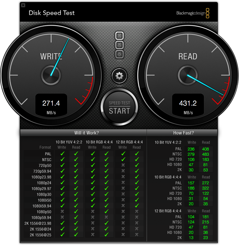 m500 Speed Test 11.2.14.png