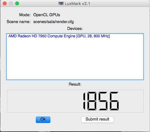 Mac 7950 EFI.png