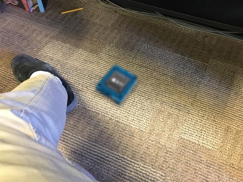 mac chip.jpg