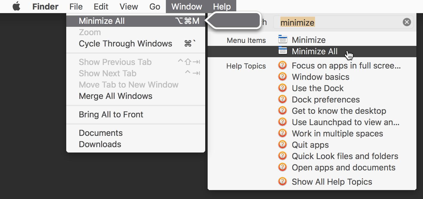 Mac-easy-menu-searching.png