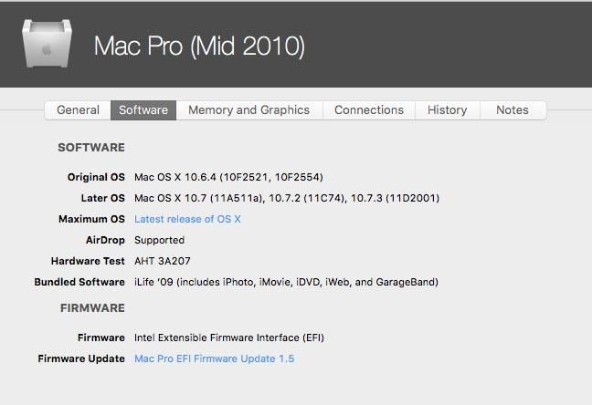 Mac Info.jpg