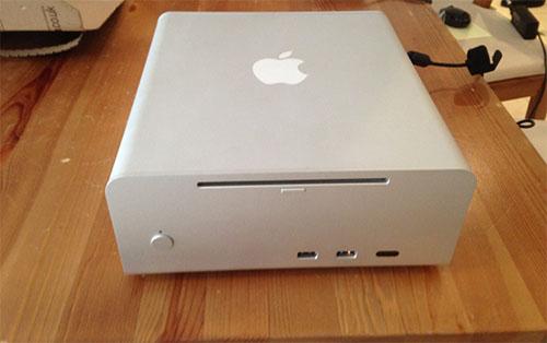 mac-mini-16.jpg