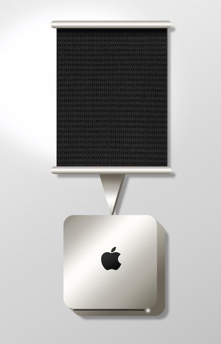 Mac-Mini Aluminum Medal w sm.jpg