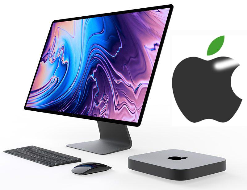 mac-mini-concept-2-800x616.jpg