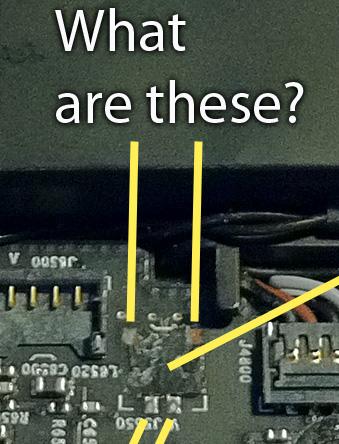 mac mini wiring diagrams simple wiring diagram