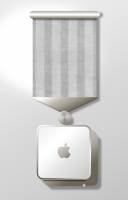 Mac-Mini White Medal w sm.jpg