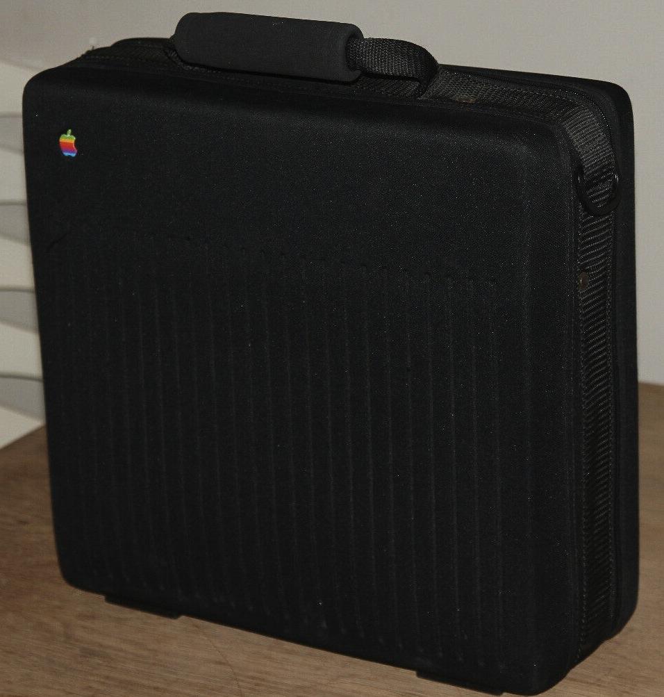 Mac Portable Case.jpg
