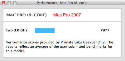 Mac Pro 2007.png