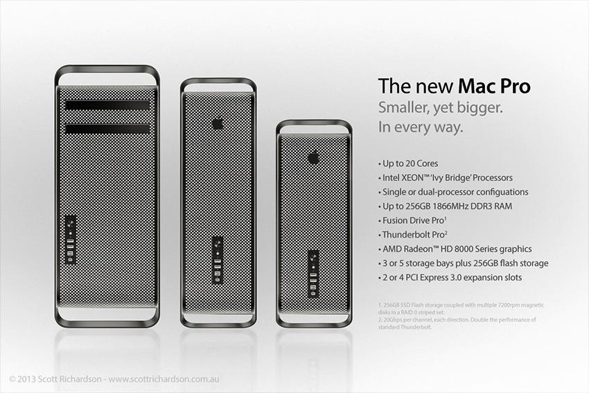 mac-pro-2013-concept-i0-negative.jpg