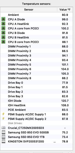 Mac Pro 5,1 Temps.png