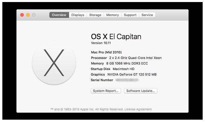Mac-Pro-51-running-OSX-10-11-El-Capitan.png