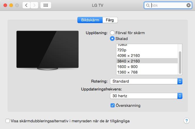 Mac Pro GTX80 monitor pref.jpg