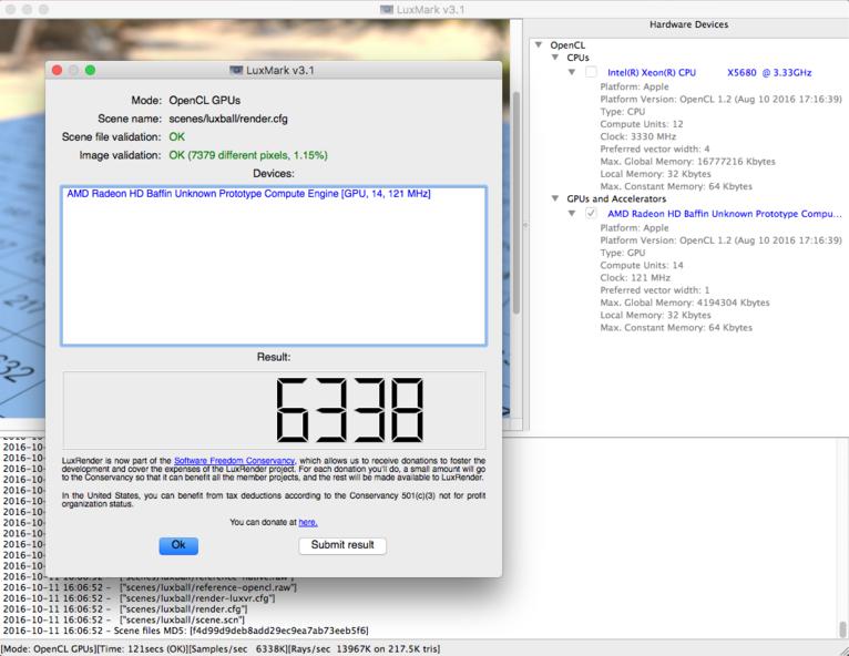 mac-pro-rx-460-luxmark-score.png