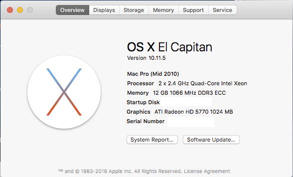 Mac Pro Specs 01 CPU GPU.png