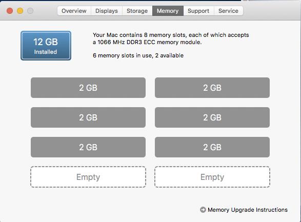 Mac Pro Specs 02 RAM.png