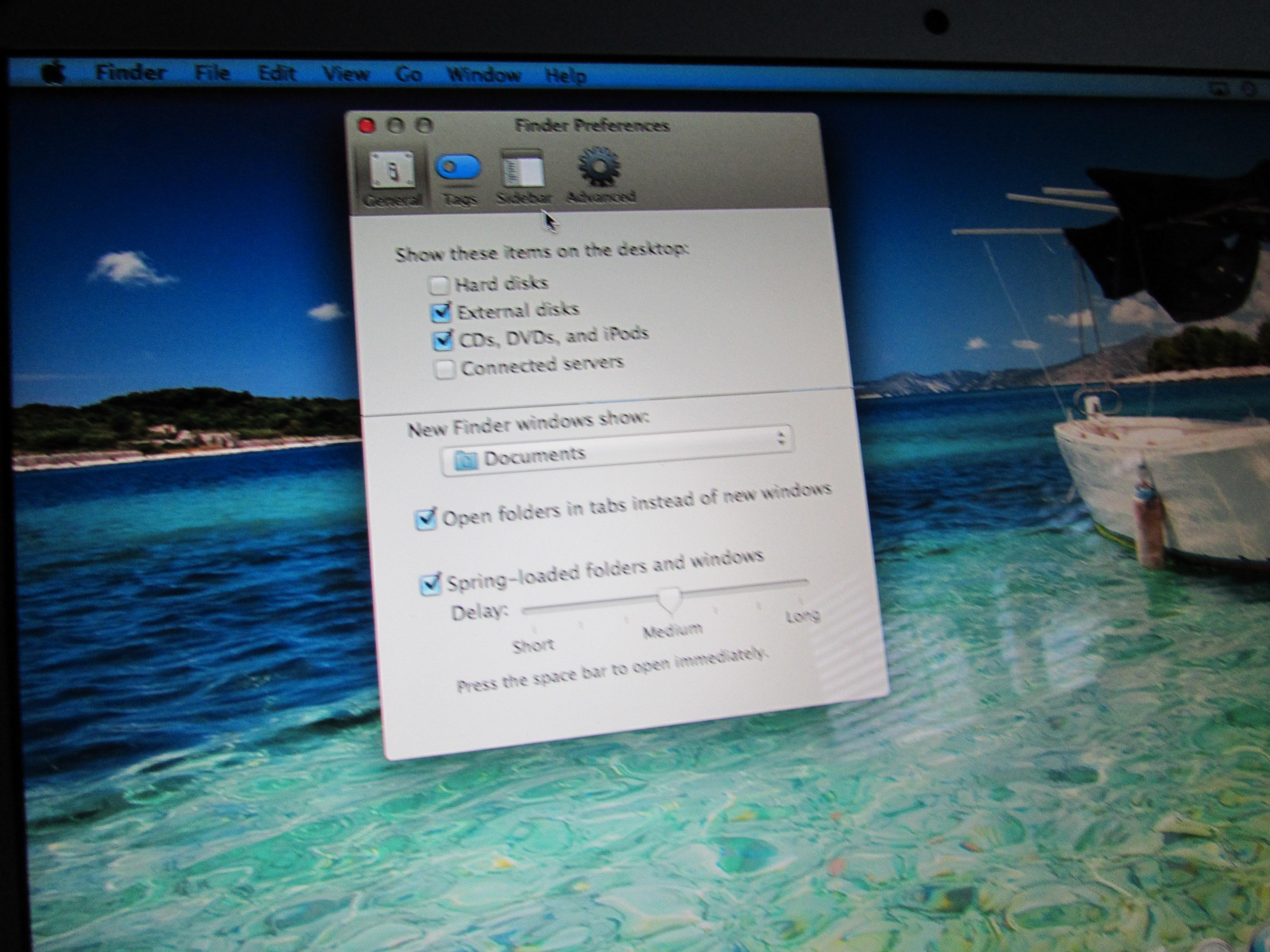 Mac Screen Issue 3JPG