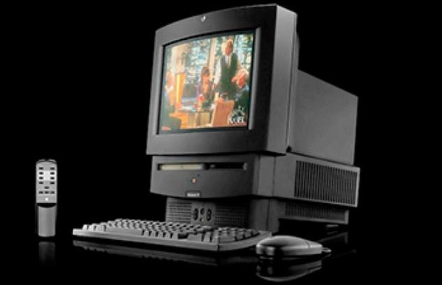 Mac tv2.jpg