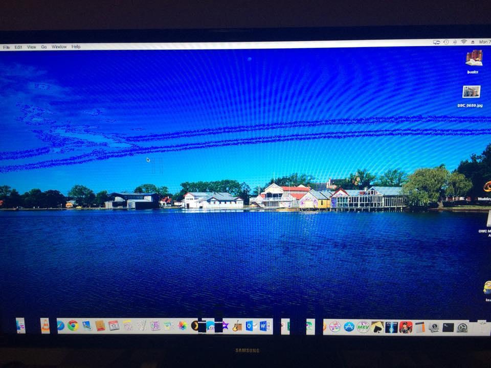 mac4.jpg