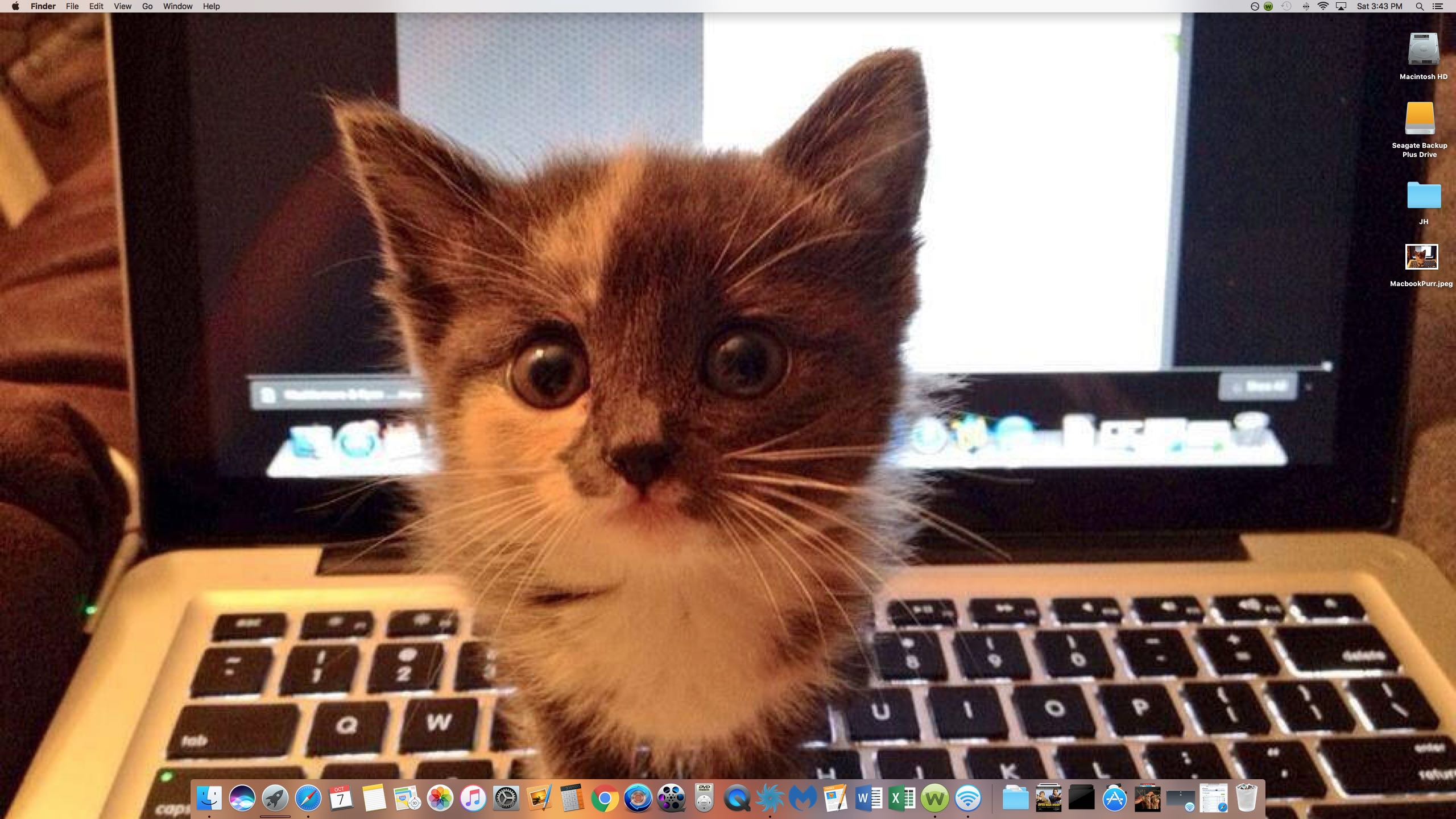 MacBook Purr.jpg