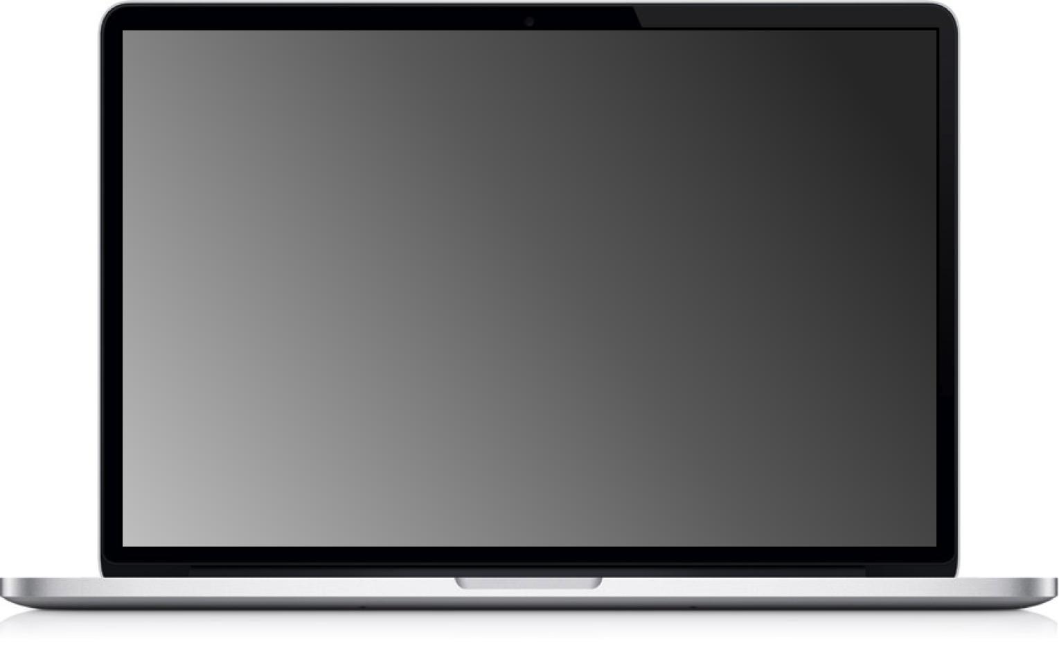 Image Result For Apple Screen Repair Online