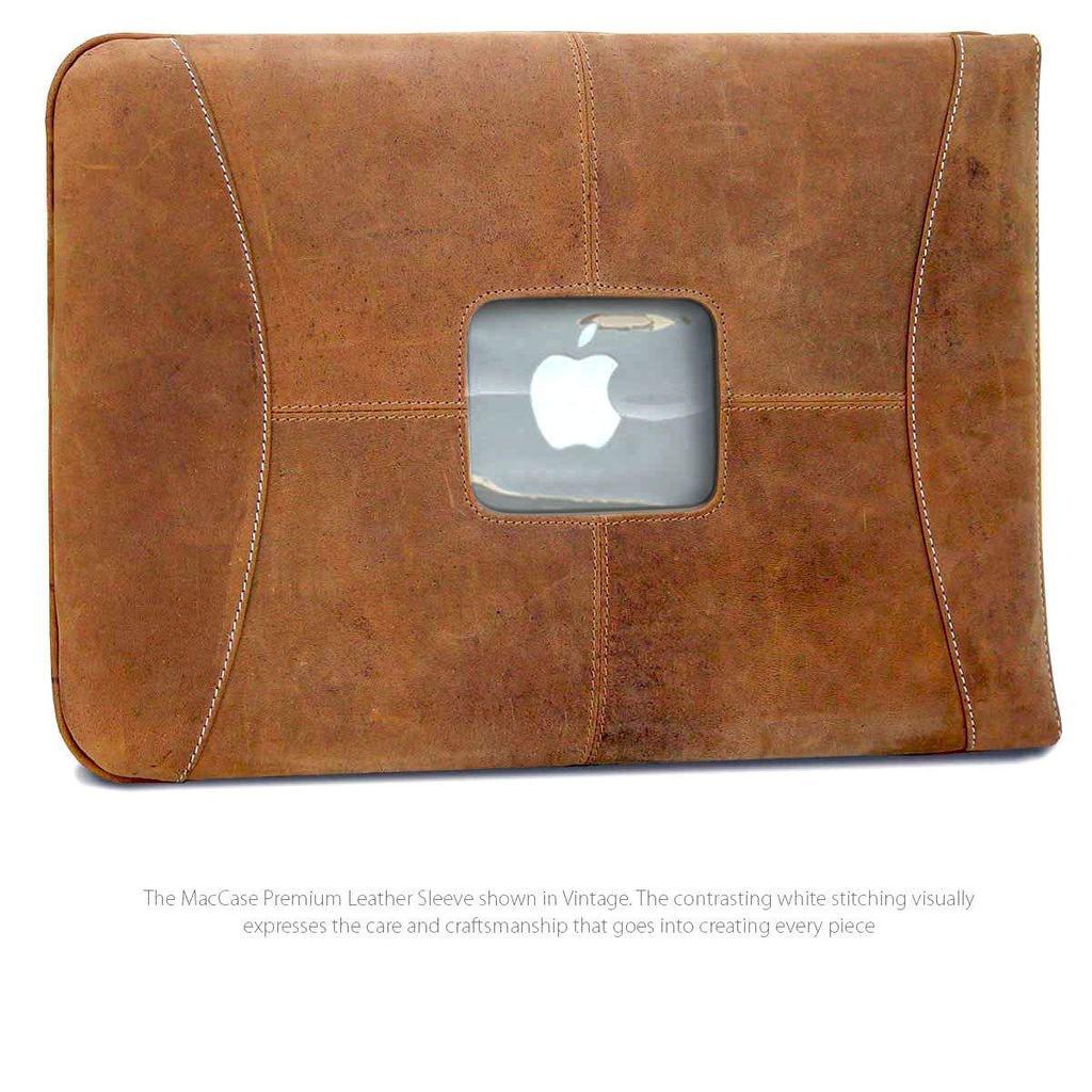 MacBook-Sleeve-VN-Front_1024x1024.jpg