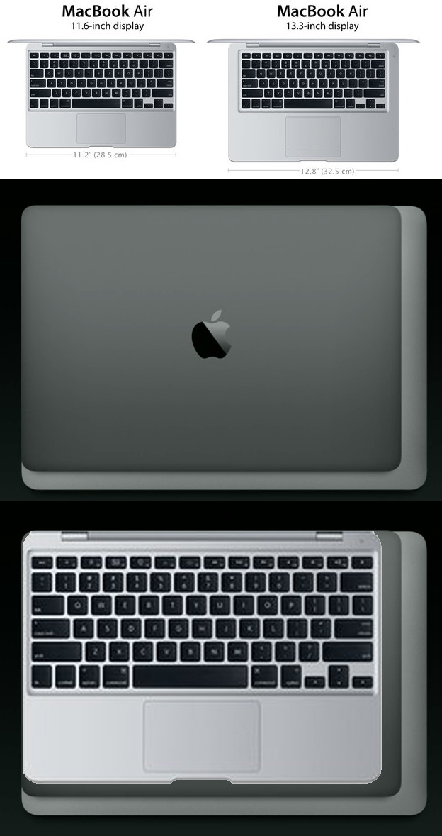 macbook_air_pro_comp.jpg