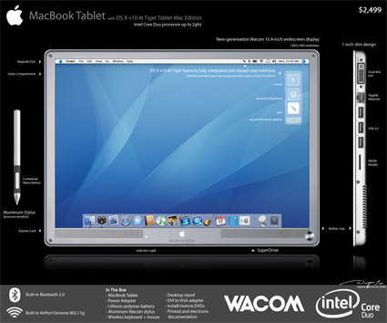 macbook_tablet.jpg