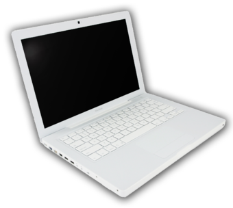 MacBook_white.png
