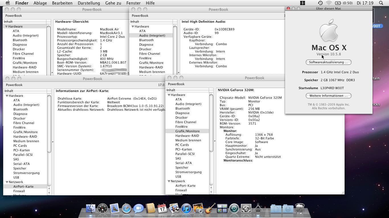 MacBookAir-MacOSX-10.5.png