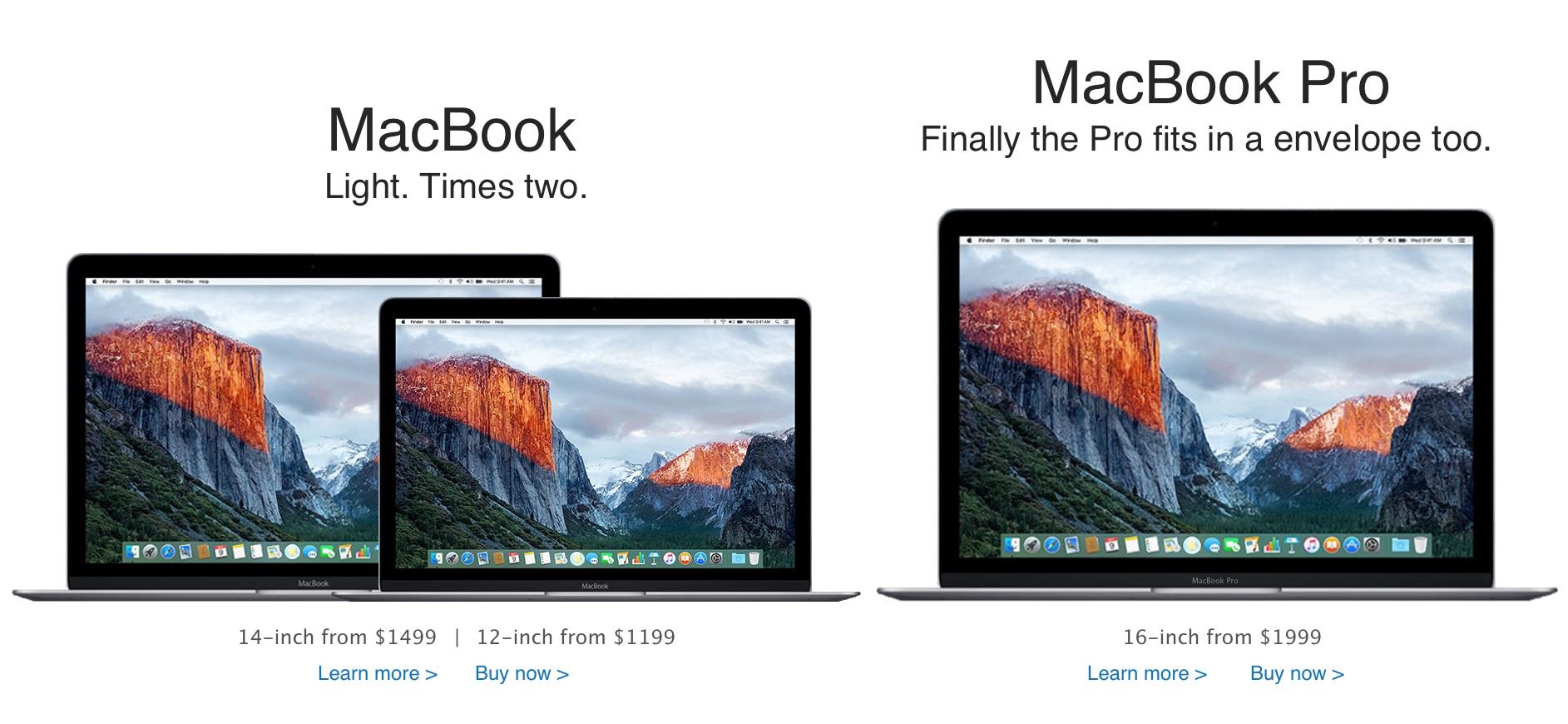 MacBookFutureLineupSunapple.jpg