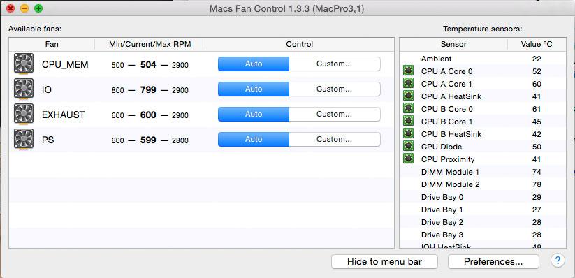 MacFansScreenshot.jpg